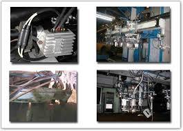 Magneto Test Bench Off The Shelf Solutions Rectifier Regulator Testing Manufacturer