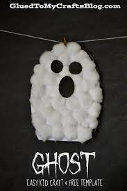 Simple Halloween Crafts For Toddlers 106 Best Ot Resources Images On Pinterest Children Easter Ideas