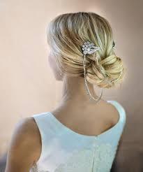 boho hair wrap boho bridal hair chain bridal hair wrap floral wedding