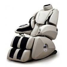 Whole Body Massage Chair The 8 Best Osaki Massage Chairs Reviewed For 2017 Jerusalem Post