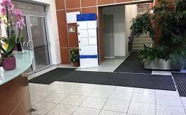 bureau a louer 93 denis locaux bureaux entrepôts p 2 advenis res
