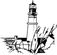 lighthouse building cliparts free download clip art free clip