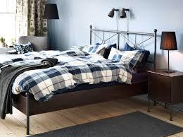 Ikea Teppiche Schlafzimmer Funvit Com Wohnzimmer Creme Farbkombination