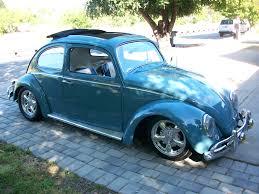 volkswagen beetle modified interior customvdub 1963 volkswagen beetle specs photos modification info