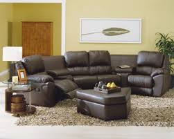 lane benson sofa reclining sofas and sectionals