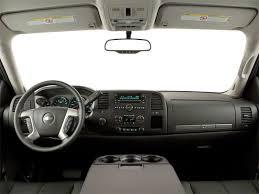 2011 Silverado Interior 2011 Chevrolet Silverado 3500hd Srw Lt Heath Oh Area Toyota