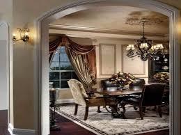 beautiful home decor ideas clinici co