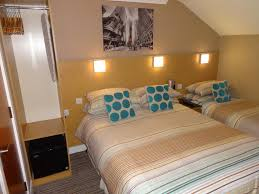 bed and breakfast the craimar blackpool uk booking com