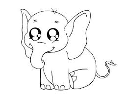 printable coloring pages monkeys baby monkey coloring pages monkey coloring pages printable coloring