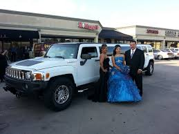 hummer limousine with pool image gallery hummer h3 limo