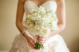 simple wedding bouquets inspirations simple wedding bouquets with wedding bouquet ideas
