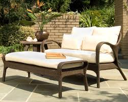 whitecraft wicker furniture outdoor seating groups