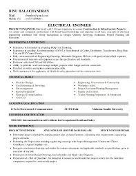 tender cover letter cover letter for tender proposal tender
