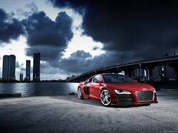 golden cars cars hd wallpaper dark audi r8 galleryautomo