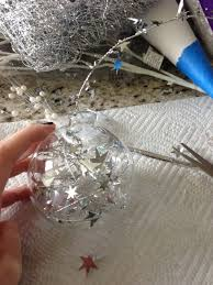 how to make your own ornaments they make great gifts
