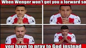 English Premier League Memes - english premier league top 10 memes 2016 2017 week 1 youtube
