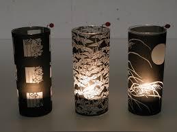 home decor handmade crafts homemade christmas gifts for relatives ideas easy mom diy loversiq