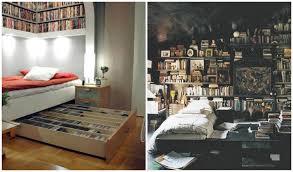 White Bedroom Light Shades Bedroom Medium Fairy Lights Bedroom Vinyl Wall Decor
