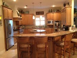 Kraftmade Kitchen Cabinets by Romans Cabinets