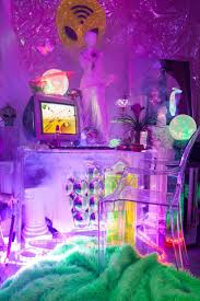 Hippie Bedroom Ideas Things Stoners Should Have In Their Room Bedroom Stoner How To