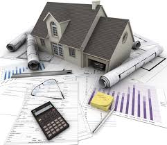 House Building Calculator What Will Happen To Housing Construction In 2016