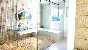 bathroom design pictures image designers for cozy home feel luxury bathrooms small bathroom design new york homesinteriorideas spaces