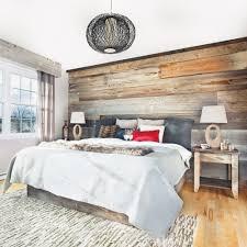 decoration chambre chambre rustique comme au chalet chambre inspirations