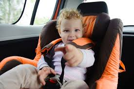 age siege auto enfant le siège auto lequel et à quel âge