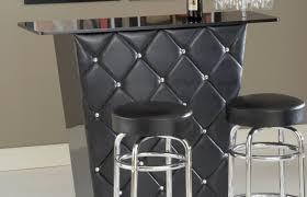 granite kitchen islands with breakfast bar bar portable kitchen island with breakfast bar view portable