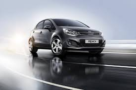 2012 kia rio 5 door hatchback price starts at 13 600 autotribute