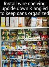 kitchen pantry organizer ideas best 25 pantry storage ideas on kitchen pantry