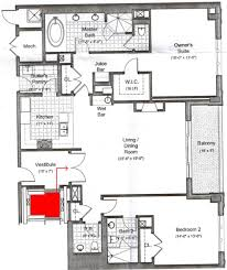 modern home floor plans architectures home elevator plans modern home elevators by