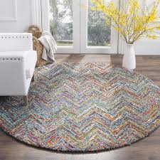Claire Murray Washable Rugs by Coffee Tables Safavieh Rugs Target Claire Murray Rugs Cleaning