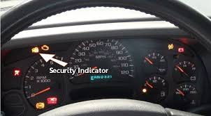Car Shakes When Driving And Check Engine Light Is On How To Fix An Engine Not Starting In Under 20 Minutes