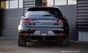 Porsche Macan Specs - 2016 porsche macan turbo lamborghini calgary