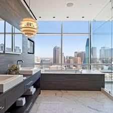 Best Bathroom Design Ideas Images On Pinterest Bathroom Ideas - Luxury bathroom designers