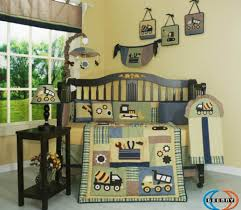 Discount Baby Boy Crib Bedding Sets by Bedding Set Affordable Bedding Sets Faith Sheet Sets U201a Nicewords