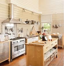 freestanding kitchen ideas ikea freestanding kitchen ikea kitchens pinterest freestanding