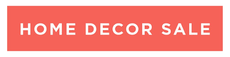 home decor sale beautiful home design ideas easyhomedesign