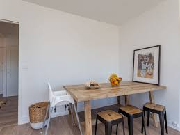 restaurants anglet chambre d amour appartement anglet chambre d amour place 5 cantons pyrénées