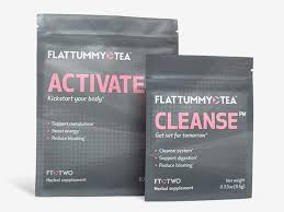 flat tummy co cleanse debloat or cut the cals