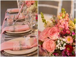Elegant Vintage Wedding Ideas in Peach & Silver Josie graphy}