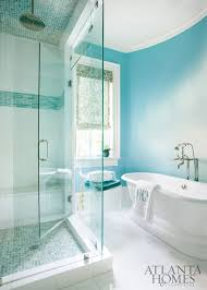 turquoise bathroom ideas turquoise bathroom by garry mertins helena source