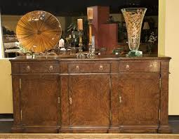 315 best credenzas and buffets images on pinterest bedroom