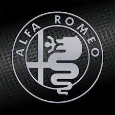 ferrari porsche logo alfa romeo logo alfa romeo car symbol meaning car brand names com