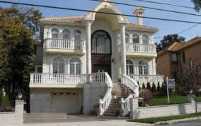 design styles your home new york amazing luxury homes for sale in new york 15 for home decoration for