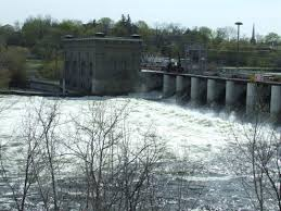 bureau de change peterborough small hydro power for micro hydro power generation in streams