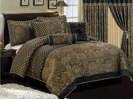 Jc Penney Comforter Sets Comforter Sets Jcpenney Home Design Ideas