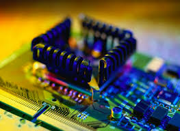 Computer Hardware Engineer Job Description Electrical Engineering Space Engineering U0026 Technology Our