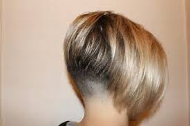 open hairstyles for round face dailymotion front hairstyle for round face dailymotion best hairstyle photos